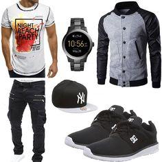 www.outfitsoftheinternet.com Viele Outfits jeder Jahreszeit für trendbewusste Männer. Das Outfit und viele mehr kannst du über Amazon nachshoppen: http://outfitsoftheinternet.com/index.php/f31/
