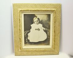 Great vintage from 1800s to 1960s.  by Loren on Etsy