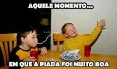imagens_facebook_aquele_momento_piada_engracada.jpg (750×443)
