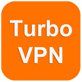 Turbo VPN  The Best Free Unlimited VPN APK   High Speed VPN : Turbo VPN - This Is VPN Proxy Unblock Websites Secure WiFi hotspot And Protect Privacy Also Unblock Video. Free VPN Proxy.  Turbo VPN  Download Turbo VPN  Android Apk DOWNLOAD VPN APK HOTSPOT SHIELD VPN APK online Privacy softether vpn gate TURBO VPN APK TURBO VPN REVIEW UNLIMITED FREE VPN APK VPN APK VPN APK FULL VERSION