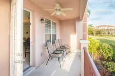 LAKEVIEW LUXURY 4Bed/2Ba (2196123) - vacation rental in Orlando, Florida. View more: #OrlandoFloridaVacationRentals