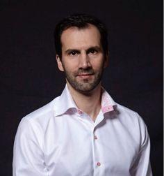 Interview de Mathieu Tazo