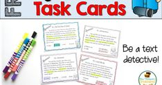 Free Inference Task Cards.pdf