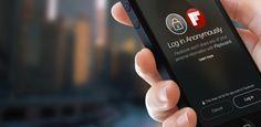 Facebook Anuncia Algunas Novedades que Incluirá en su App para IPhone