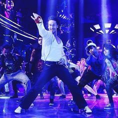 All About Tigers, Tiger Shroff, Boy Images, Bruce Lee, Best Actor, Bollywood, Actors, Mj, Celebrity