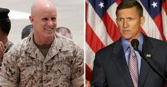 President has wasted no time in working to replace Michael Flynn the now ex-National Security Advisor after a plot by the Obama Administration has forced Michael Flynn to resign.  Trump's choice is as you expected, the perfect person for the job!  According to theWashington Examiner,the leadin