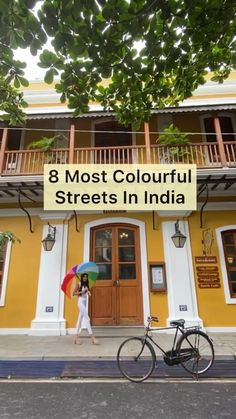 Travel Destinations In India, India Travel Guide, Travel Tours, Travel And Tourism, Amazing Places On Earth, Beautiful Places To Travel, Best Places To Travel, Fun Places To Go, Tourist Places