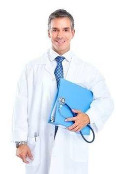 Jaleco de atendimento, veterinário, veterinária, médico veterinário Enfermagem Medicina - Pet Center Castro