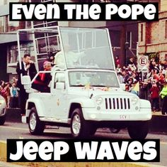 Jeep memes! - Page 18 - Jeep Wrangler Forum