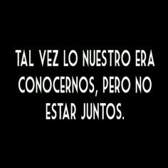 Imágenes con mensajes bonitos y tristes… Short phrases Heartbreak for WhatsApp. Pictures with beautiful and sad messages of lovelessness for sharing in social networks. The Words, More Than Words, Great Quotes, Me Quotes, Inspirational Quotes, Qoutes, Motivational, Ex Amor, Quotes En Espanol