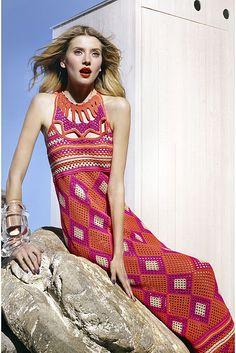 crochet http://www.pinterest.com/source/outstandingcrochet.blogspot.com/