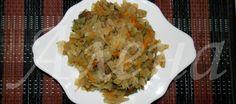 Капуста в мультиварке, тушёная с мясом, получается очень вкусная, сочная и нежная. Такой рецепт безусловно подходит для правильного питания!
