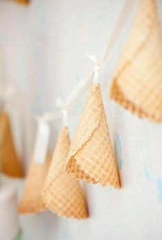 Make my Day kids - exclusieve kinderfeestjes - Ice Cream Birthday Party Ice Cream Theme, Ice Cream Candy, Ice Cream Parlor, Girl Birthday, Birthday Parties, Happy Birthday, Ice Cream Social, A Little Party, Summer Parties