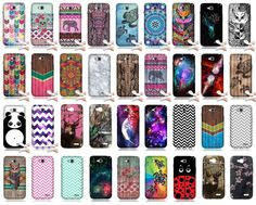 new arrival 12d2f 85271 41 Best lg optimus l90 phone cases images in 2015 | Awesome phone ...