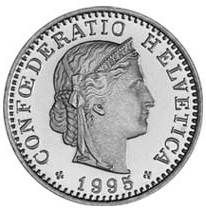 Libertas - Wikipedia