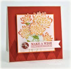 Image result for papertrey ink cards