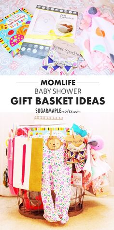 1000+ images about Great gifts on Pinterest