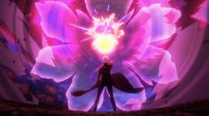 Archer vs Lancer - Fate/Stay Night Unlimited Blade Works 2015 [Eng Sub]