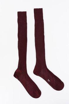 2 pairs Men Black JCP work anti shock socks ribbed reinforced heels,toes UK 6-11