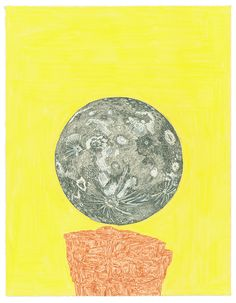 Page Not Found - Michael Krueger Plastic Industry, Black Moon, Cosmic, Colored Pencils, Drawings, How To Make, Inspiration, 2d, Science