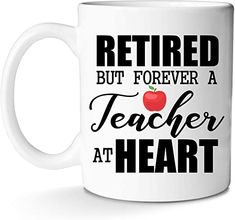 Advice and Inspiration from a Retiring Teacher School Fun, Middle School, Failing School, Self Efficacy, School Routines, Great Schools, Precious Children, Education System, New Teachers