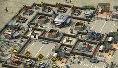 Call of Duty Heroes muy Pronto para iPhone y iPad en la App Store