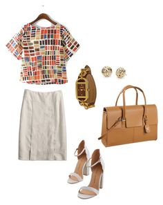 """9"" by dltmf on Polyvore"