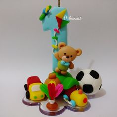 Topinho Brinquedos