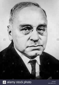 Alfred Adler, Life Inspiration, Mindfulness, Reading, Google, Fictional Characters, Reading Books, Fantasy Characters, Consciousness