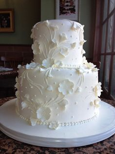 Sweet lady jane wedding cake prices