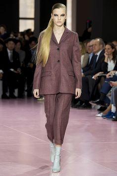 christian-dior-pfw-15-rtw-runway-26 – Vogue