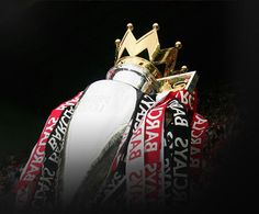 Calling all United fans in Entebbe, Uganda! Fancy getting your picture taken with the Premier League trophy and United legends Quinton Fortune and Gary Bailey? Head to Lake Victoria, Entebbe Road, Lido Beach at local time. Champions Trophy, Premier League Champions, Manchester United Champions, Official Manchester United Website, Barclays Premier, Victory Parade, Visit China, Barclay Premier League, Derby Day