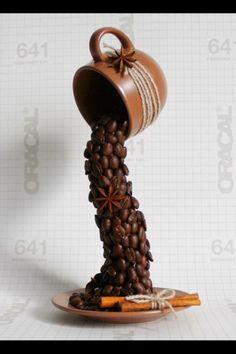 3bdeb3e74f91728d794e991124f4e897--shop-ideas-coffee-shop.jpg (640×960)