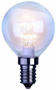 #LEDs #Elektromaterial #336-16   Best 336-16 LED-Lampe  A klar Silber Transparent     Hier klicken, um weiterzulesen.