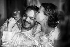 Hochzeit Lisa Alm Flachau – Lisa & Rob - Foto Sulzer Blog Lisa, Couple Photos, Couples, Pictures, Engagement, Pretty Pictures, Simple, Nice Asses, Couple Shots