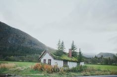 Norway by Natalie McComas_006