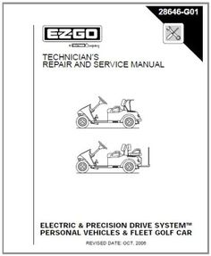 ezgo golf cart wiring diagram ezgo pds wiring diagram. Black Bedroom Furniture Sets. Home Design Ideas