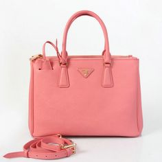 961d9846feb7 61 Best Prada UK