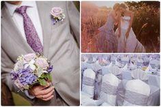 Lilac e Quartzo  https://www.casamentos.com.br/artigos/10-cores-em-alta-para-2016--c6211