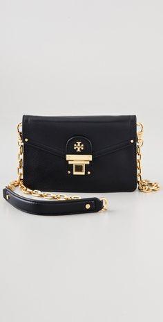 cute purse!