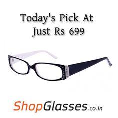 29c340c425 38 Best eyeglasses images