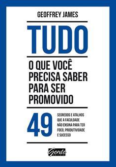 Saleta de Leitura Lançamentos Julho Editora Gente e Única Editora