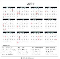 Uf Calendar 2022 To 2023.Letter For Beginners Letterrsample Profile Pinterest
