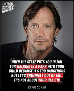 Groups in Massachusetts Kevin Sorbo, Words Quotes, Sayings, Top Quotes, Political Quotes, Political Cartoons, Conservative Politics, Deep Thoughts, Life Lessons