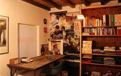 Tatum's Interior Design