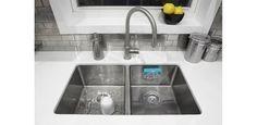 qchnia23 Sink, Store, Home Decor, Living Room, Sink Tops, Vessel Sink, Decoration Home, Room Decor, Vanity Basin
