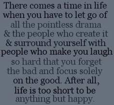 An inspirational quote - Click image to find more hot Pinterest pins