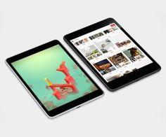 La tableta Nokia que se la juega con Android.
