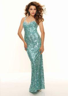 Cheap Prom Dresses Online UK, Prom Dresses Online Online Sale - yydress.co.uk