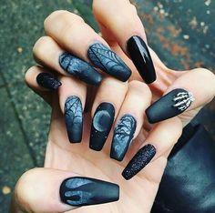 Уххх #beautiful #beauty #beautyblog #nail #nails #nailart  _______  Идеи маникюра✔️ @_beauty.secrets  Идеи причесок ✔️ @_beauty.secrets  Идеи макияжа ✔️ @_beauty.secrets Модные образы✔️ @_beauty.secrets Подпишись!